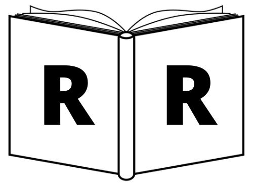 Rickey Reading
